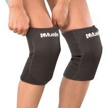 Mueller kolenski ščitnik (4535), par, črn