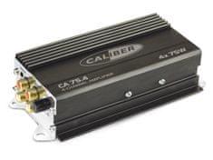 Caliber Ojačevalnik CA75.4