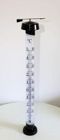 Moller Vrtni termometer Moller