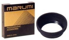 Marumi Sončna zaslonka WIDE gumijasta, 67 mm