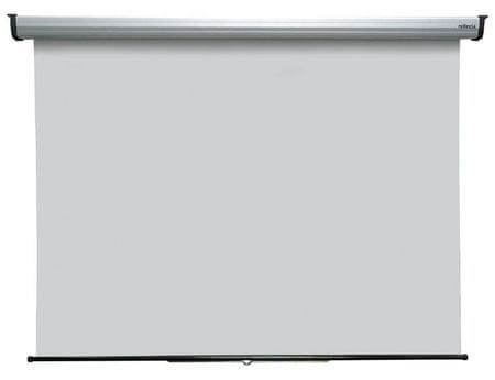 Reflecta Projekcijsko platno Silverline 240 x 180 cm (80940)