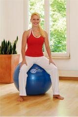 Sissel Žoga Exercice Ball, 55 cm