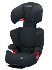 Maxi-Cosi Rodi Air Protect 2014