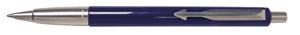 Parker Kemični svinčnik Vector M, moder
