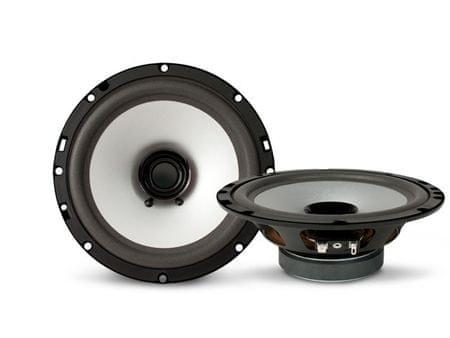 Caliber par zvučnika Caliber Ultradrive CSD16