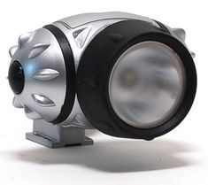 Reflecta Video luč RAVL 100 (20304)