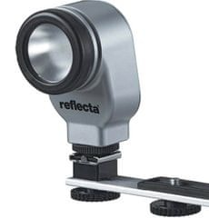 Reflecta Video luč RAVL 200 (20308)
