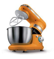 SENCOR STM 3013 OR Robotgép