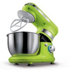 SENCOR robot kuchenny STM 3011 GR