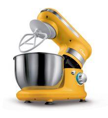 SENCOR robot kuchenny STM 3016 YL