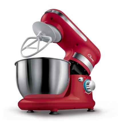 SENCOR robot kuchenny STM 3014 RD