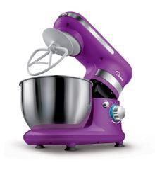 SENCOR robot kuchenny STM 3015 VT