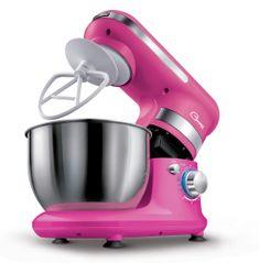 SENCOR robot kuchenny STM 3018 RS