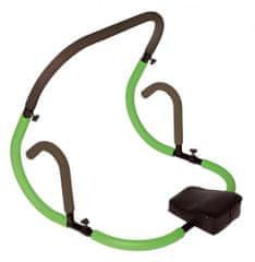 Schildkröt naprava za vjezbu Schildkrot Fitness AB