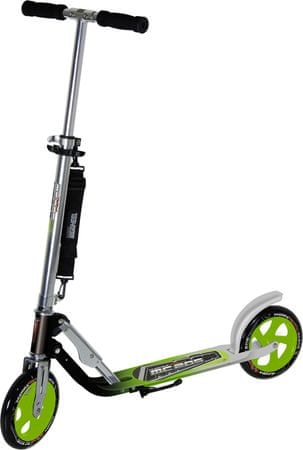 Hudora Skiro Big Wheel GS 205