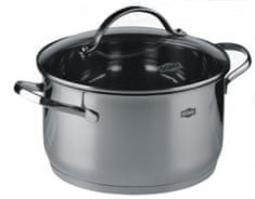 Domy Lonec Luxory 5,6 l