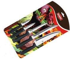 Domy Set nožev Basic 5-delni