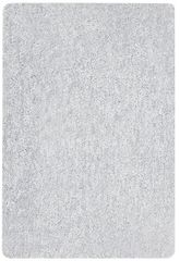 Spirella Koupelnová předložka GOBI light grey 55 x 65 cm