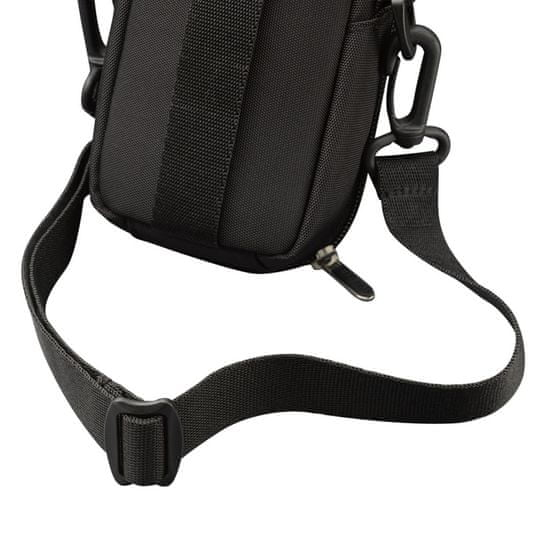 Case Logic torba QPB-202, črna