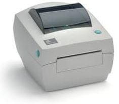 Zebra Termični tiskalnik GC420d