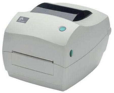 Zebra termični tiskalnik GC420t
