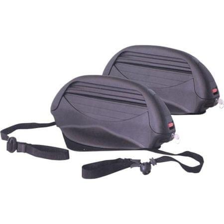 Menabo magnetni prtljažnik Aconcagua - Odprta embalaža