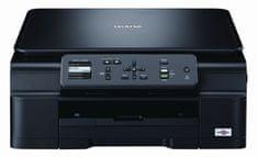 Brother tiskalnik DCP-J152W