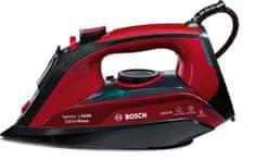 Bosch żelazko TDA503011P