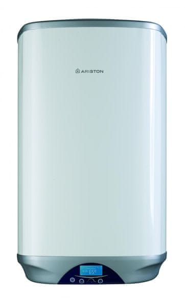 Ariston Shape PREMIUM 50 V 1,8K EU