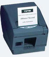 Star Termični tiskalnik TSP 743II (TSP 743IIU GRY)