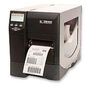 Zebra Termični tiskalnik ZM400