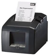 Star Termični tiskalnik TSP 654C GRY (654C GRY)