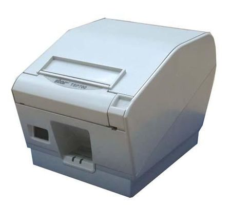 Star Termični tiskalnik TSP 743C (TSP 743II MC)