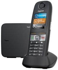 Gigaset brezvrvični telefon E630