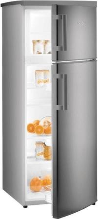 Körting kombinirani hladilnik KRF4151AX