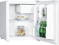 Körting hladilnik KRB2051AW