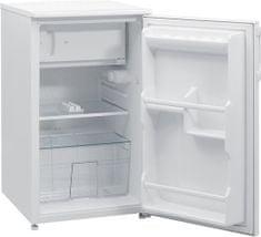 Körting Prostostoječi hladilnik KRB30914AW