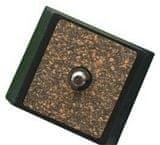 Velbon Hitro snemljiva ploščica QB-5