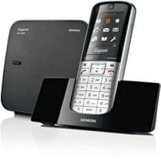Gigaset Brezvrvični telefon SL400