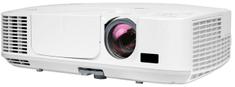 NEC LCD projektor M230X