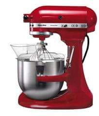 KitchenAid Mešalnik Ultra Power, Empire Red