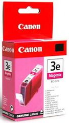 Canon Kartuša BCI-3eM Magenta
