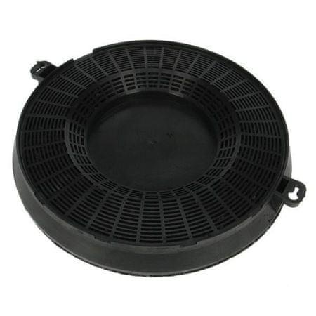 Electrolux ogleni filter, E3CFT48