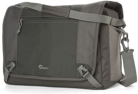 Lowepro Nova Sport 35L AW Grey