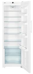 Liebherr K 4220 hladilnik