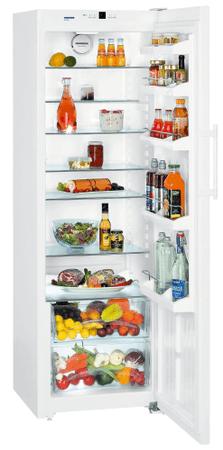 LIEBHERR K 4220 Hűtőszekrény