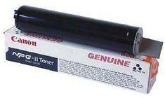 Canon Toner NPG11