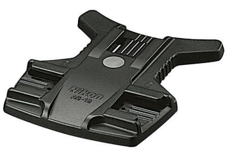 Nikon Stojalo za bliskavico AS-19