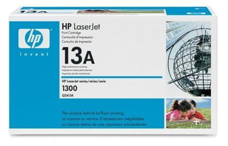 HP toner LaserJet Q2613A, 2500 strani
