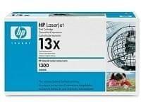 HP toner LaserJet Q2613X, 4000 strani